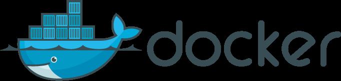 Intro to Docker Swarm: Part 4 - Demo