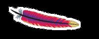 Apache Logo
