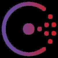 Hashicorp Consul Logo